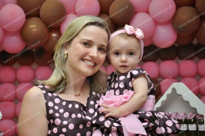 1544337 885588558143916 5016586742689335976 n Elas vestem vestidos infantil de festa Ana Giovanna