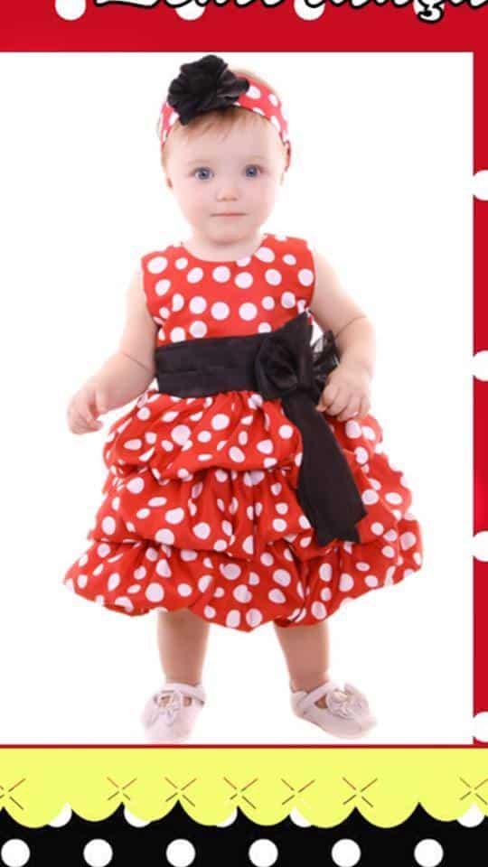 1544486 185327378340645 1107127179 n Elas vestem vestidos infantil de festa Ana Giovanna