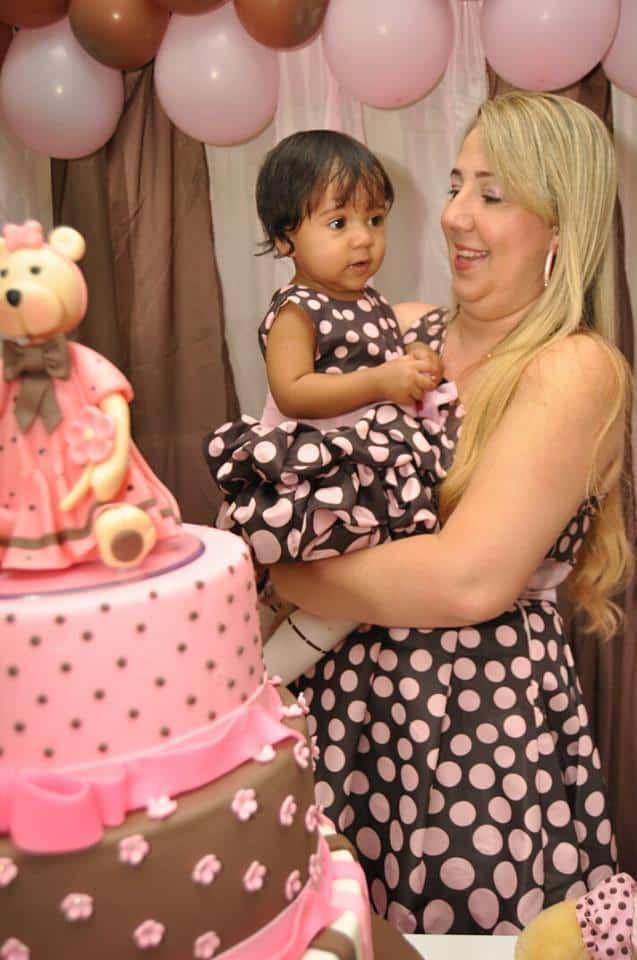 1544592 185328358340547 120750013 n Elas vestem vestidos infantil de festa Ana Giovanna