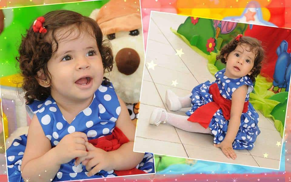 1545194 185328645007185 404656668 n Elas vestem vestidos infantil de festa Ana Giovanna