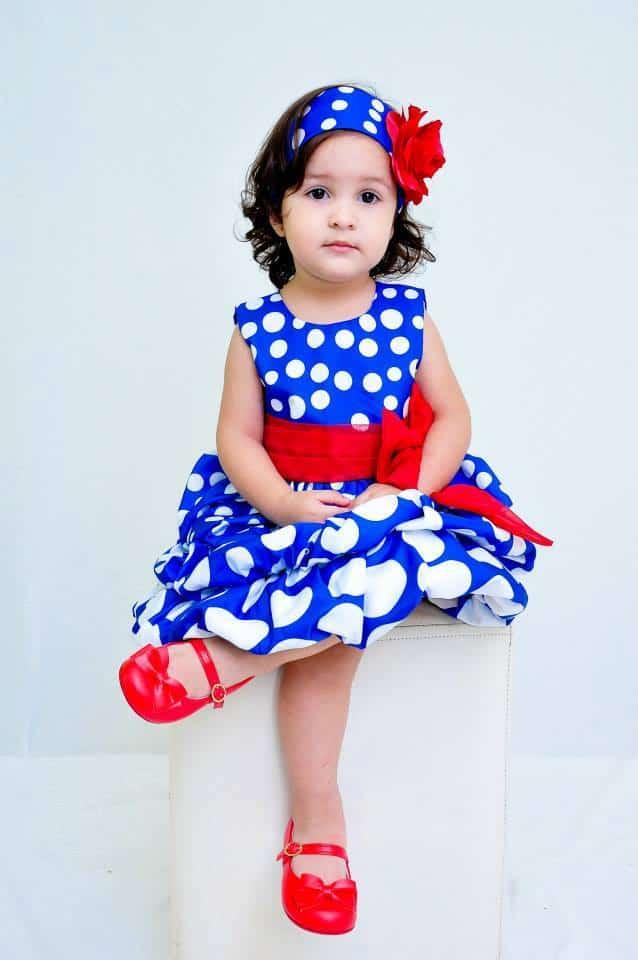 1545597 185325571674159 124419777 n Elas vestem vestidos infantil de festa Ana Giovanna
