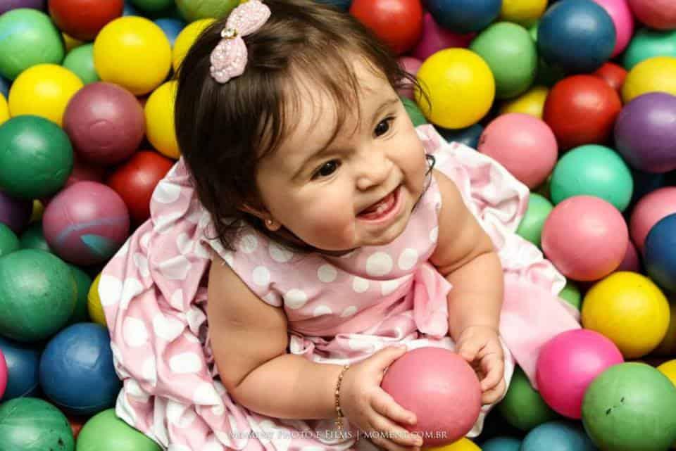 1546079 185327465007303 425255726 n Elas vestem vestidos infantil de festa Ana Giovanna