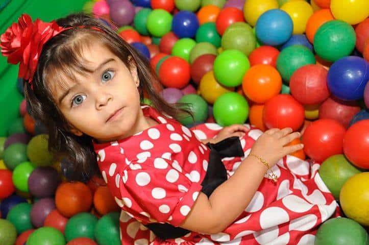 1546098 185327898340593 1807432755 n Elas vestem vestidos infantil de festa Ana Giovanna