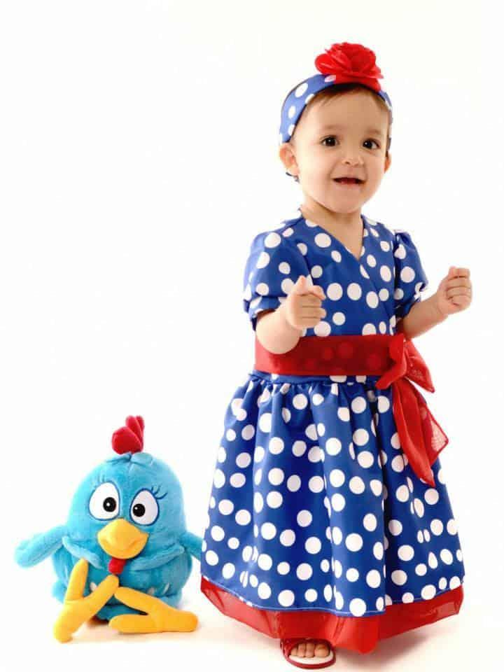 1549490 185326048340778 1529648556 n Elas vestem vestidos infantil de festa Ana Giovanna