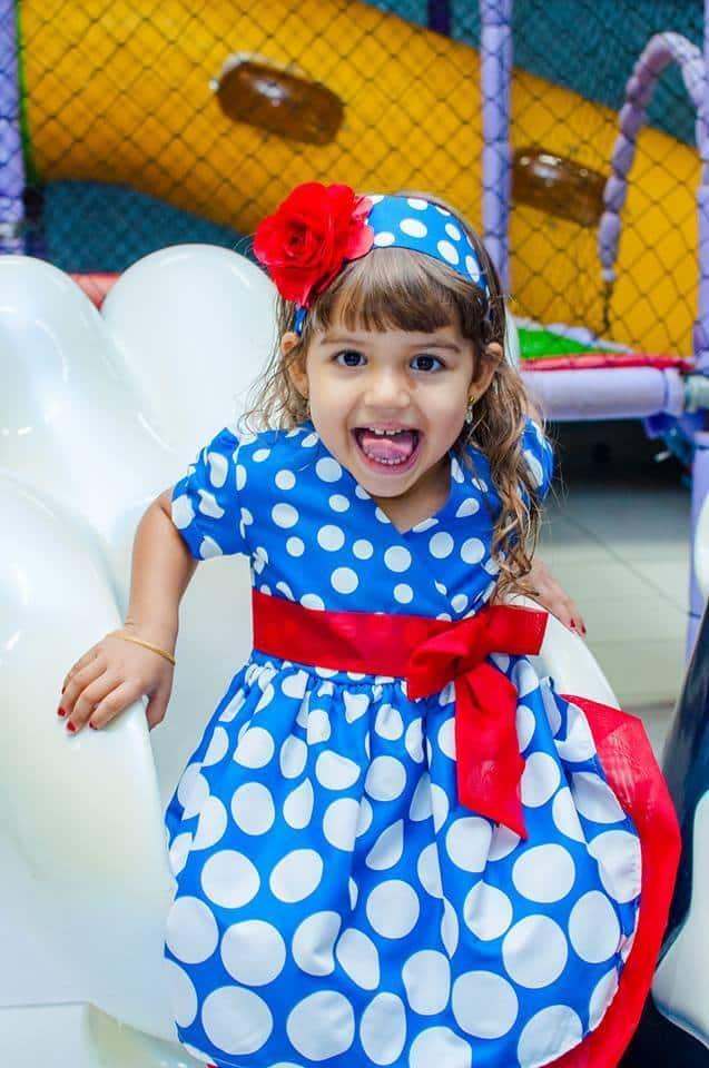 1551567 185327698340613 476671827 n Elas vestem vestidos infantil de festa Ana Giovanna