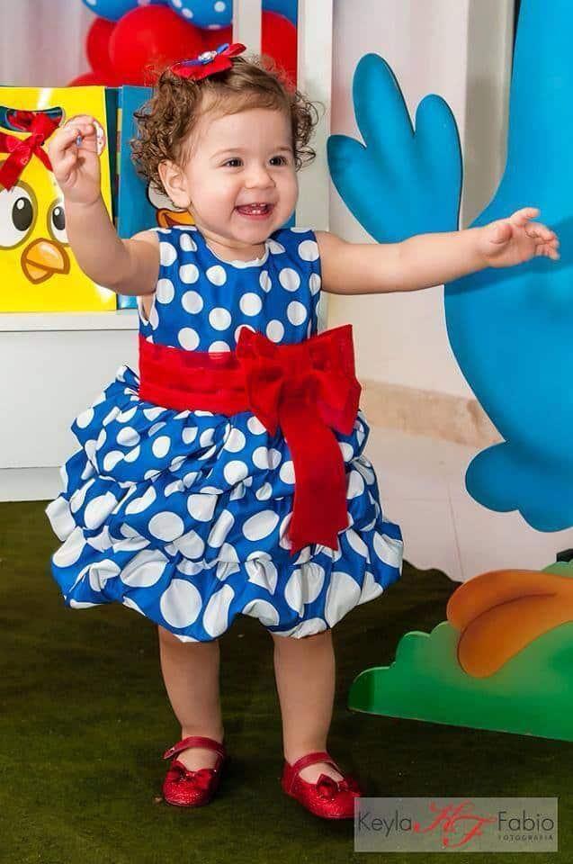 1554432 185324721674244 599250886 n Elas vestem vestidos infantil de festa Ana Giovanna