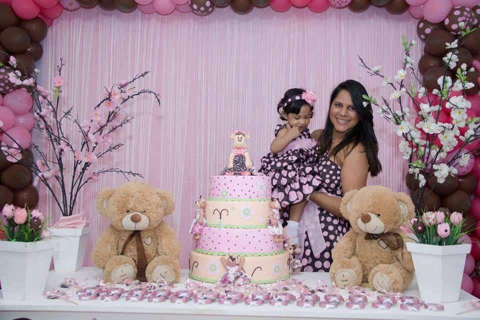 1555332 185324385007611 706068648 n Elas vestem vestidos infantil de festa Ana Giovanna
