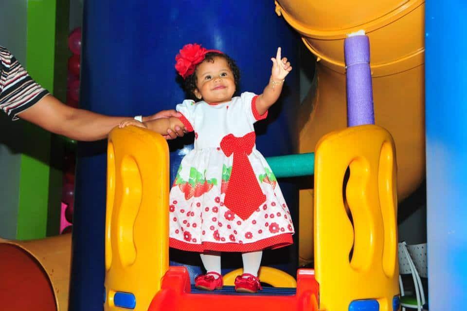 1557670 185328161673900 1617798153 n Elas vestem vestidos infantil de festa Ana Giovanna