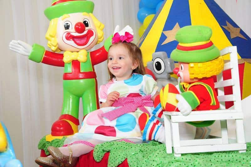 1558372 185325245007525 1044869733 n Elas vestem vestidos infantil de festa Ana Giovanna