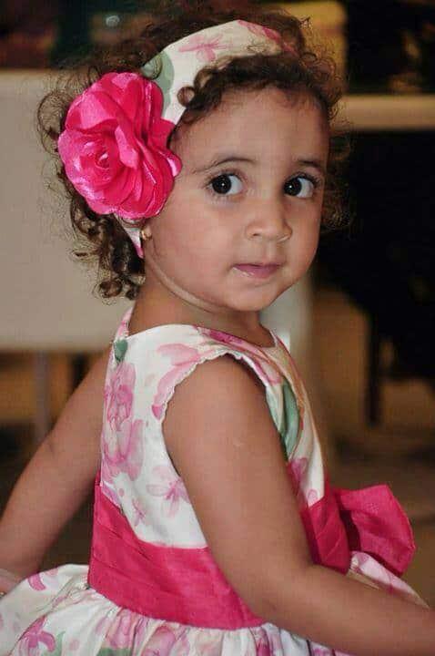 1558450 185327165007333 1910019371 n Elas vestem vestidos infantil de festa Ana Giovanna