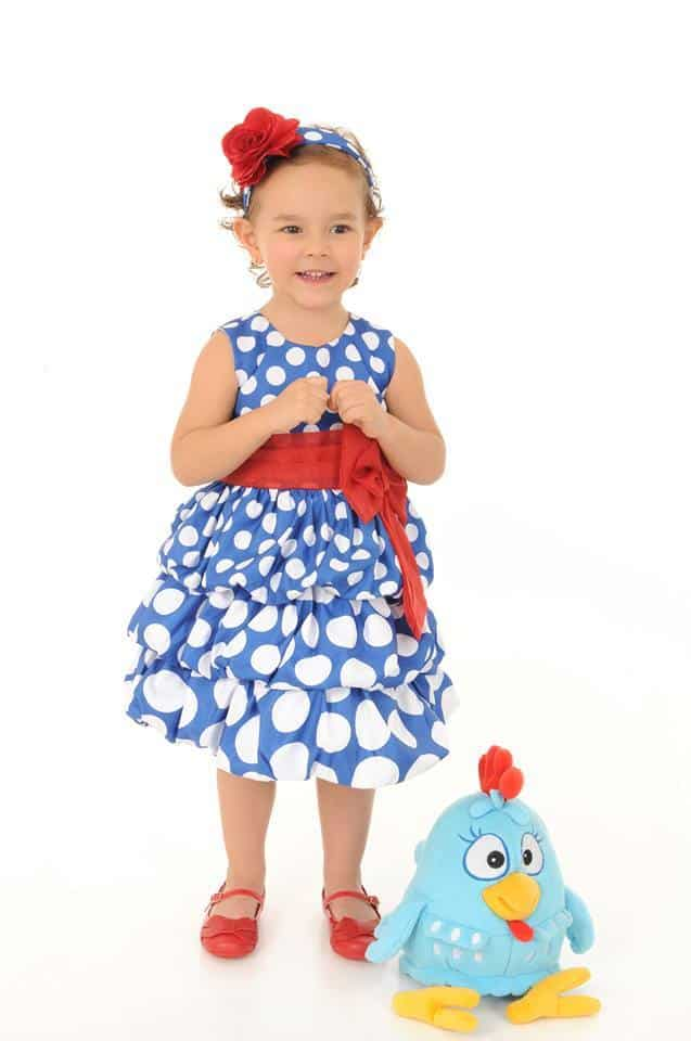 1558583 185327095007340 201734144 n Elas vestem vestidos infantil de festa Ana Giovanna