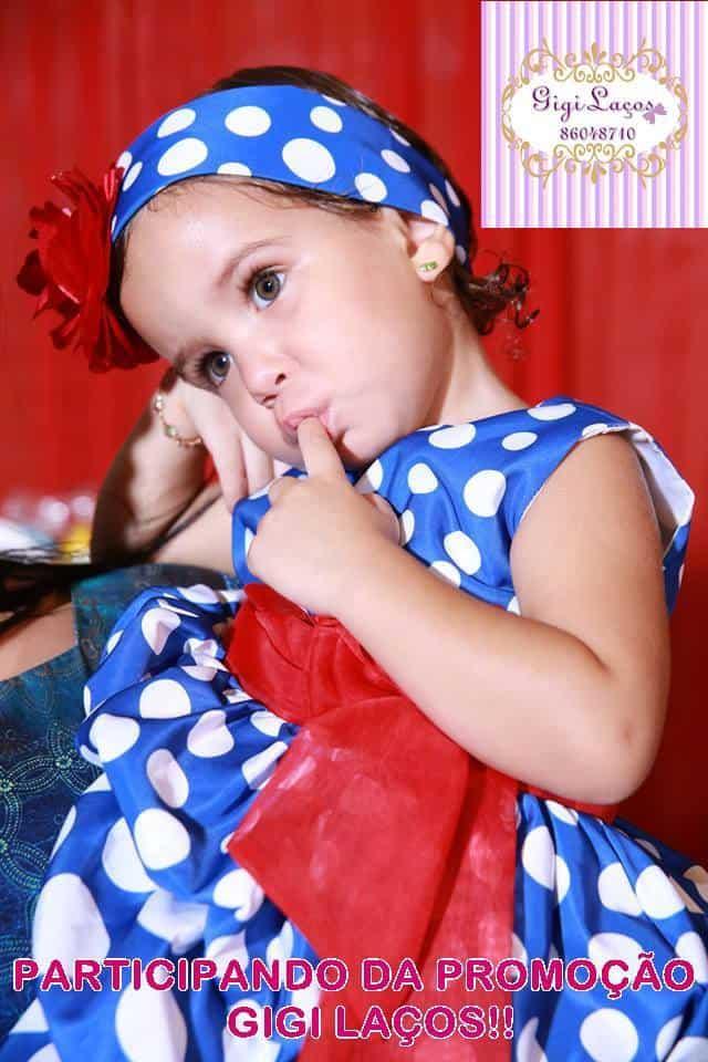 1560419 185327855007264 1520539731 n Elas vestem vestidos infantil de festa Ana Giovanna