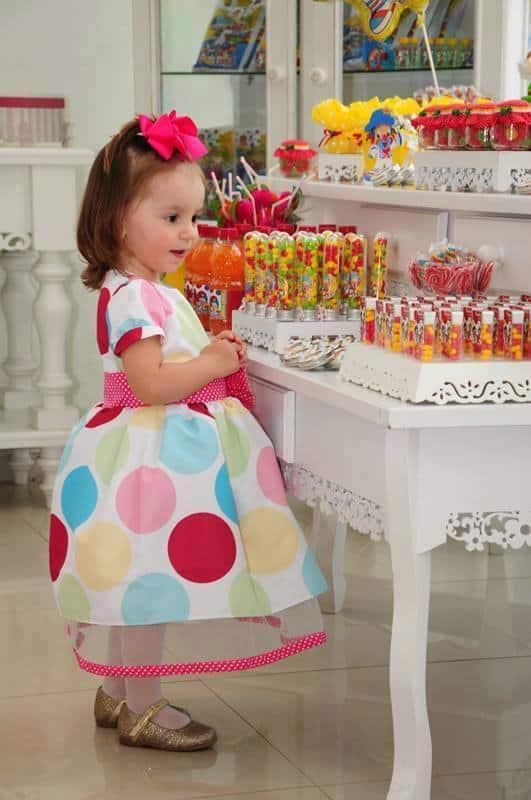 1560450 185325198340863 1927488842 n Elas vestem vestidos infantil de festa Ana Giovanna