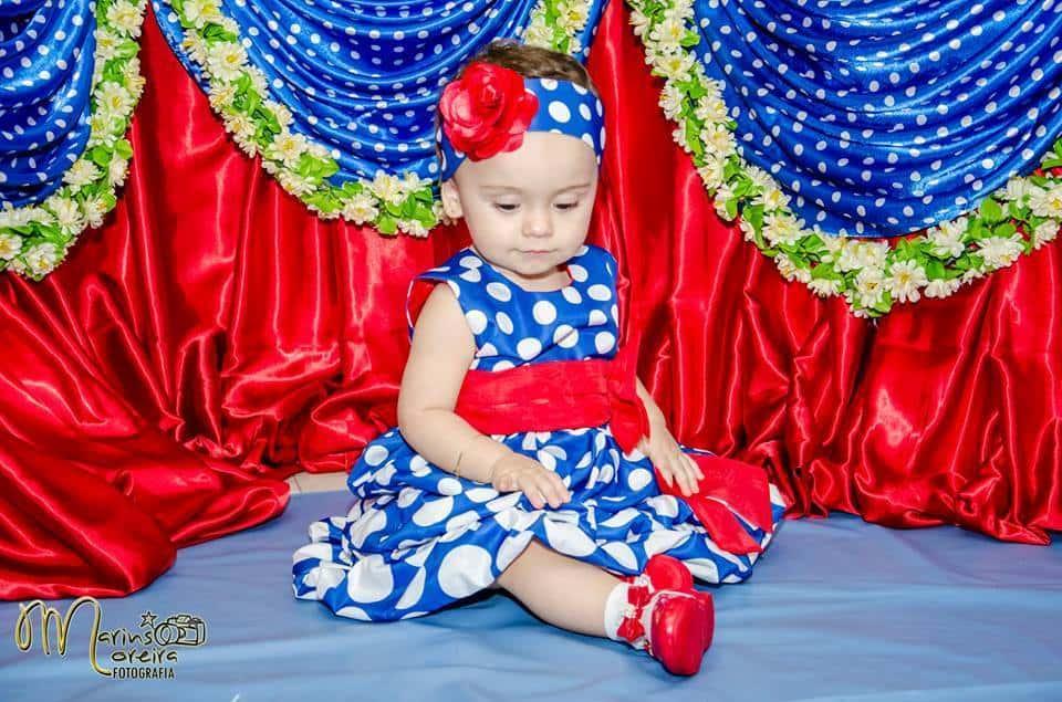 1560480 185326205007429 190871097 n Elas vestem vestidos infantil de festa Ana Giovanna