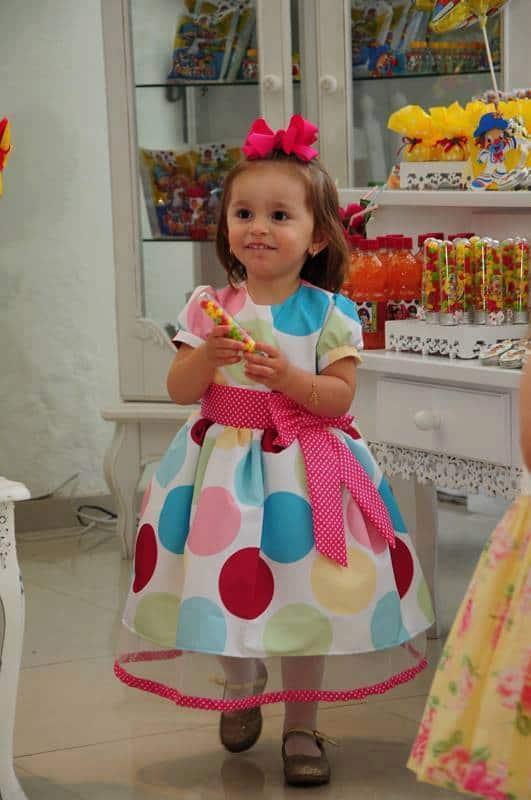 1560720 185325275007522 342402618 n Elas vestem vestidos infantil de festa Ana Giovanna