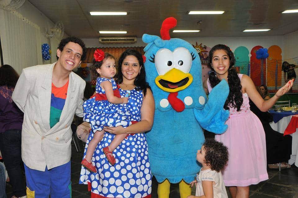 1601139 185325865007463 699000113 n Elas vestem vestidos infantil de festa Ana Giovanna
