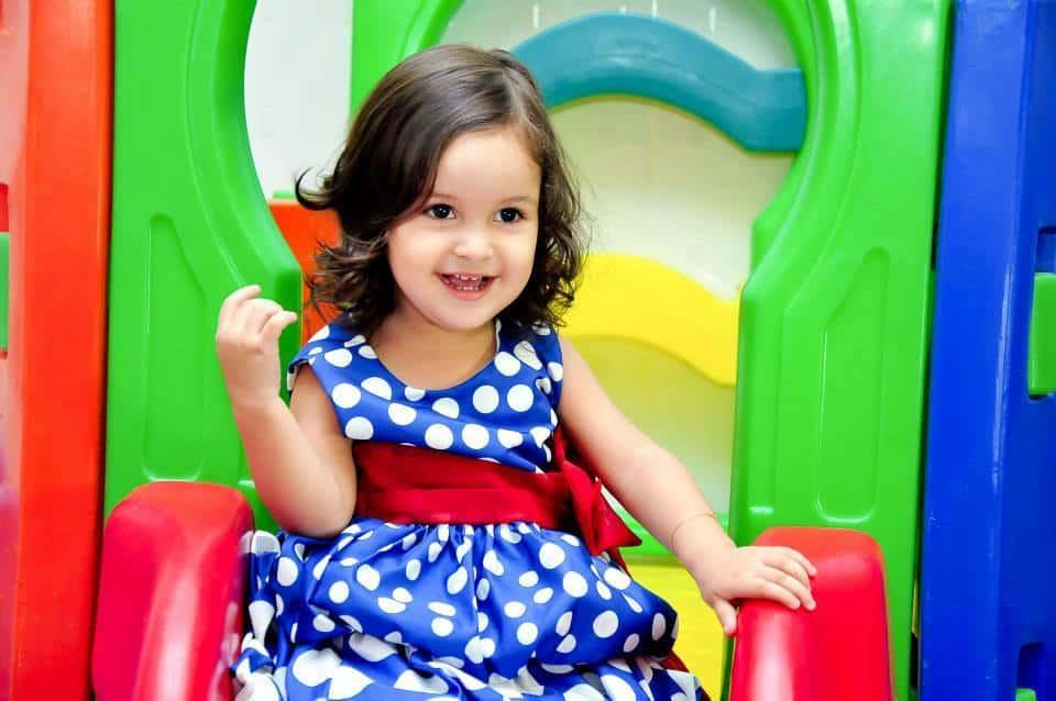1601479 185325088340874 1820371934 n Elas vestem vestidos infantil de festa Ana Giovanna