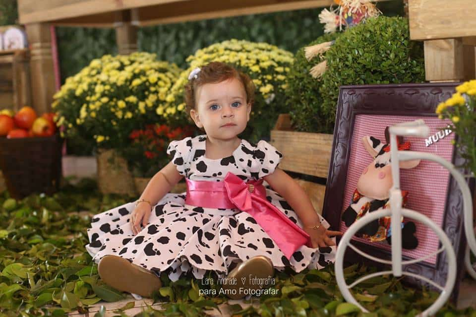 16441225 982451121855738 69028467 n Elas vestem vestidos infantil de festa Ana Giovanna