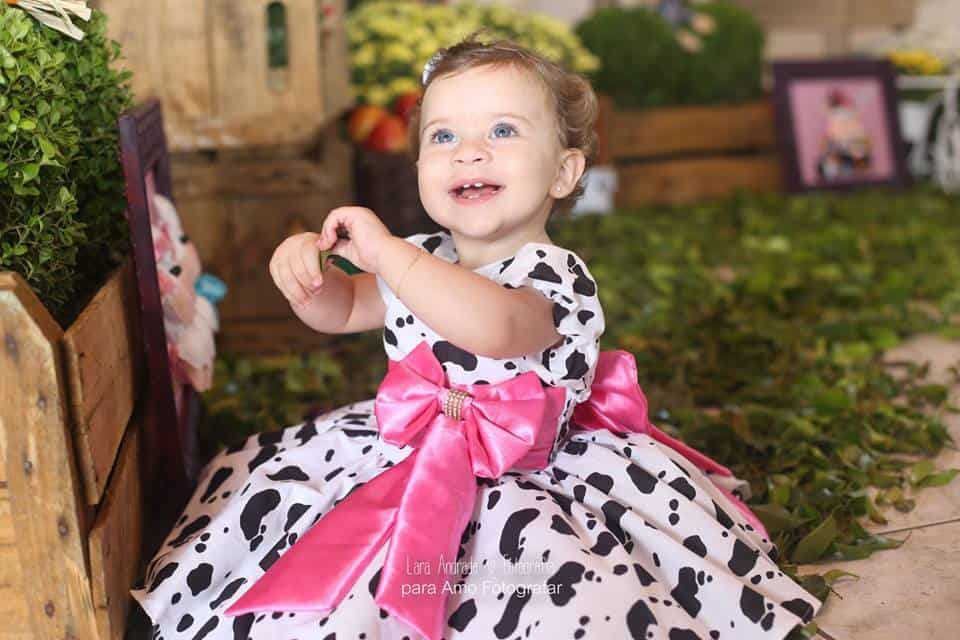 16443452 982451251855725 1283562235 n Elas vestem vestidos infantil de festa Ana Giovanna