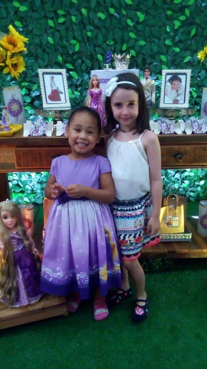 17200496 10211098263147916 1782596496 o Elas vestem vestidos infantil de festa Ana Giovanna
