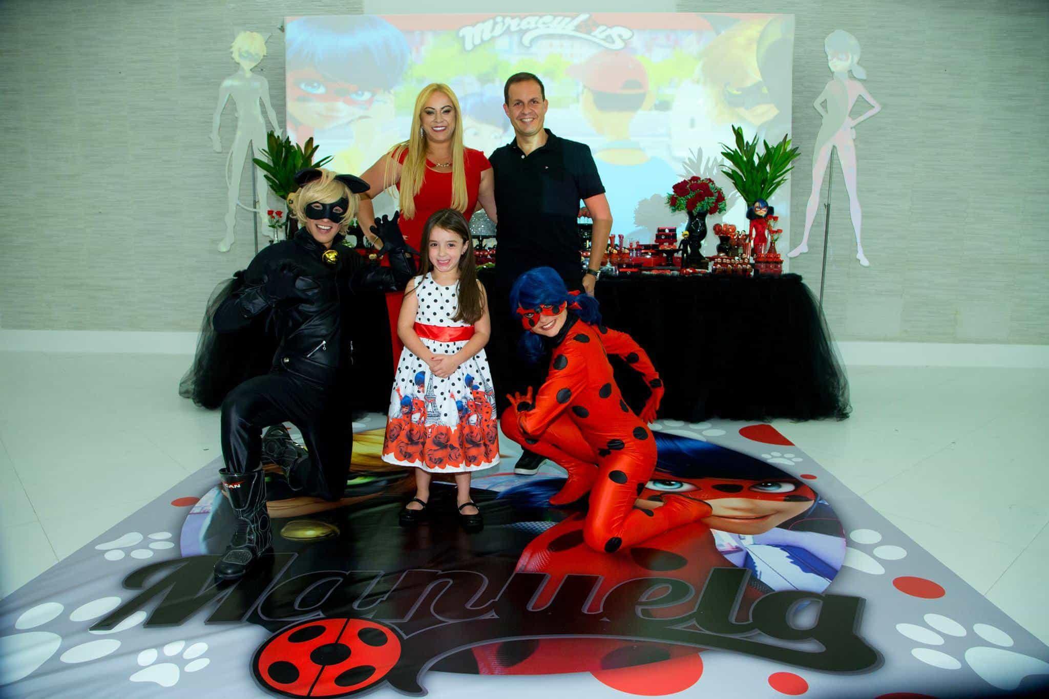 17357115 10210099752549296 1520455081 o Elas vestem vestidos infantil de festa Ana Giovanna