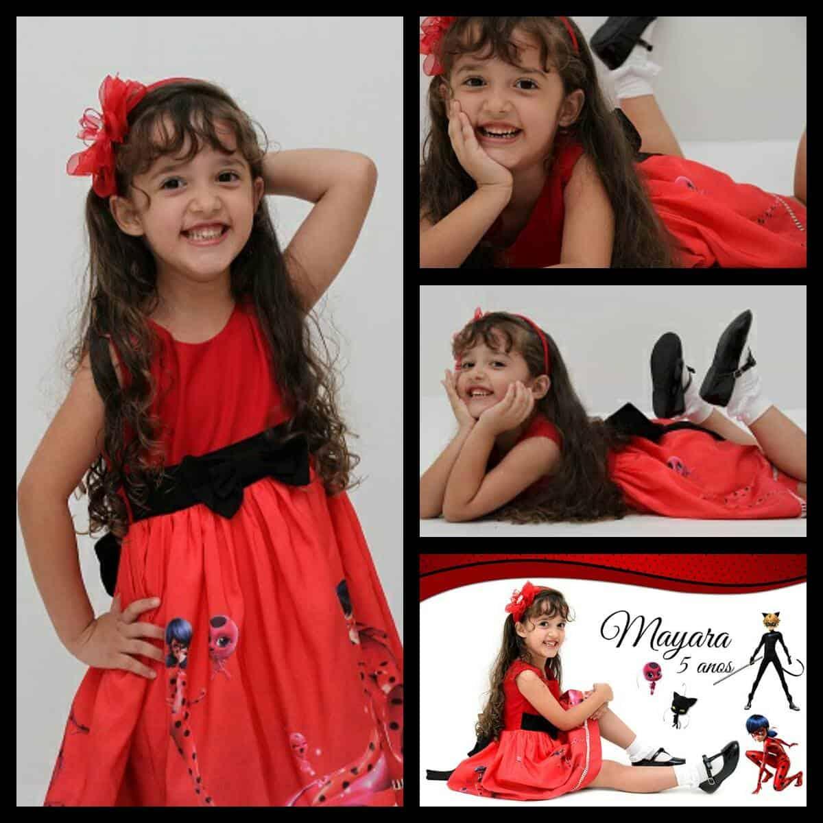 17357513 1095547857223613 104201554 o Elas vestem vestidos infantil de festa Ana Giovanna