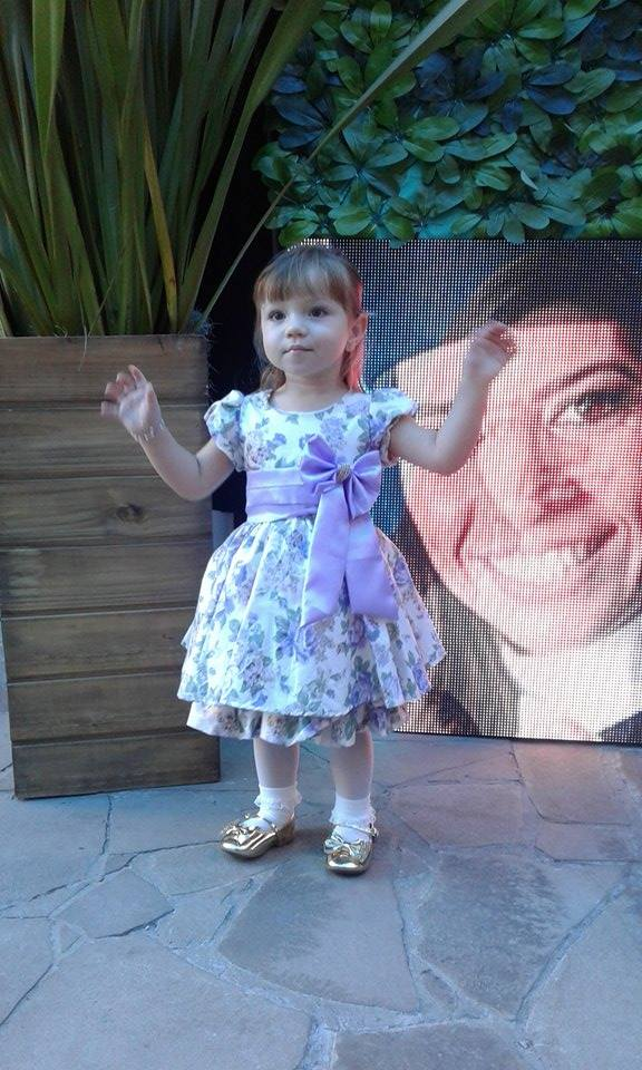 17409525 1295457757199471 1132857485 n Elas vestem vestidos infantil de festa Ana Giovanna