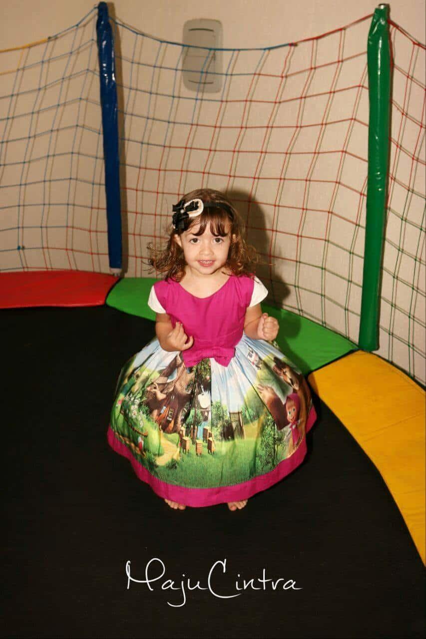 17454938 1292769730811565 986822033 o Elas vestem vestidos infantil de festa Ana Giovanna
