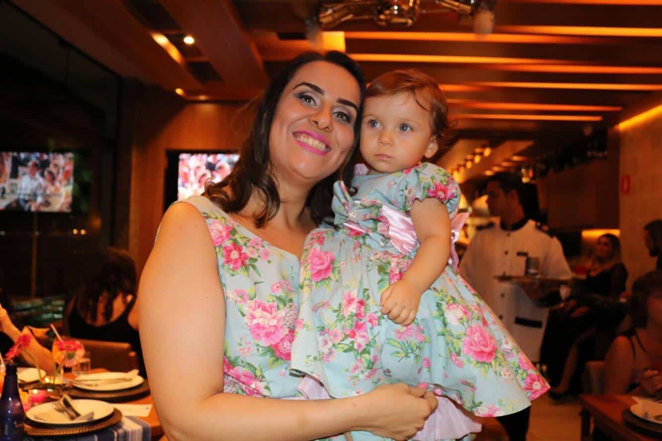 17455057 1116340038512282 382278027 o Elas vestem vestidos infantil de festa Ana Giovanna