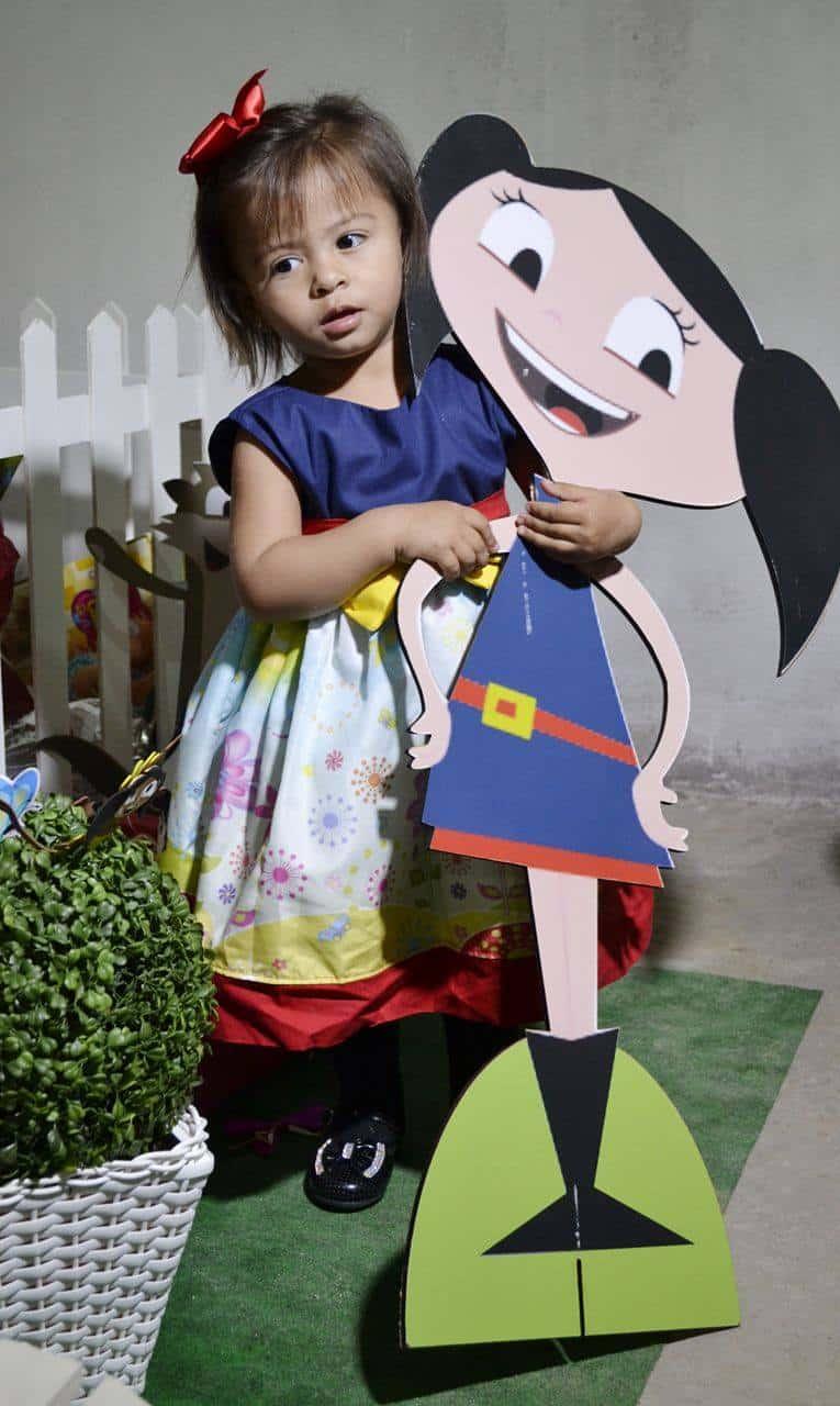 17474027 400617440302403 2085658538 o Elas vestem vestidos infantil de festa Ana Giovanna