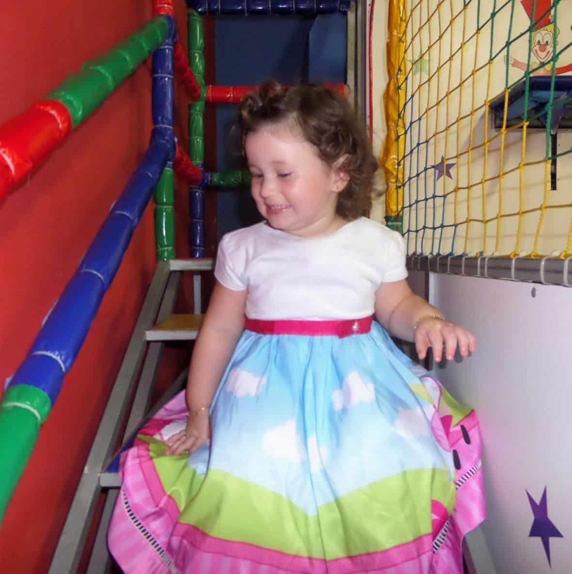17474362 1226775707442202 626665260 o Elas vestem vestidos infantil de festa Ana Giovanna