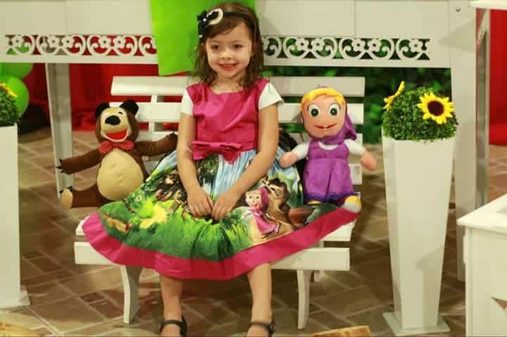 17495855 1292769680811570 158949872 n Elas vestem vestidos infantil de festa Ana Giovanna