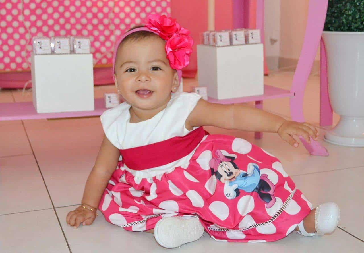 17499651 400617370302410 1926024550 o Elas vestem vestidos infantil de festa Ana Giovanna