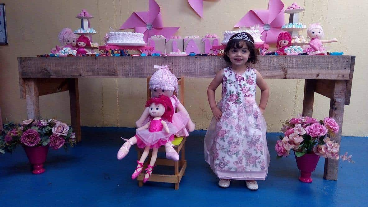 17547283 1301766813238791 1243991236 o Elas vestem vestidos infantil de festa Ana Giovanna