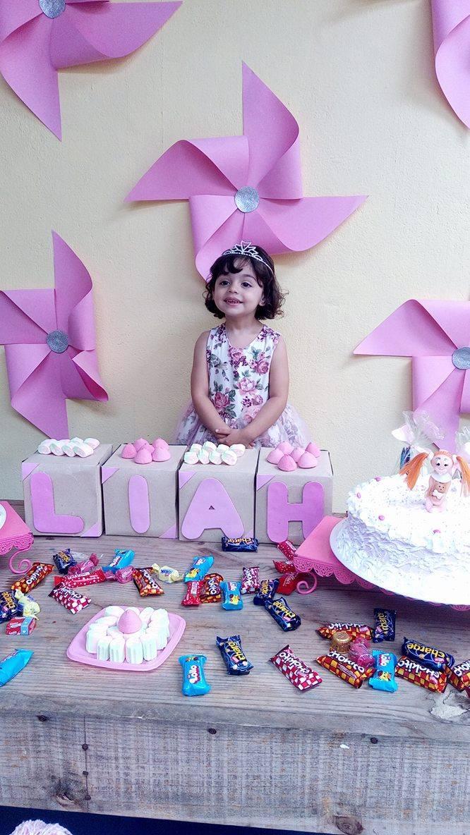 17547313 1301766799905459 415841687 o Elas vestem vestidos infantil de festa Ana Giovanna