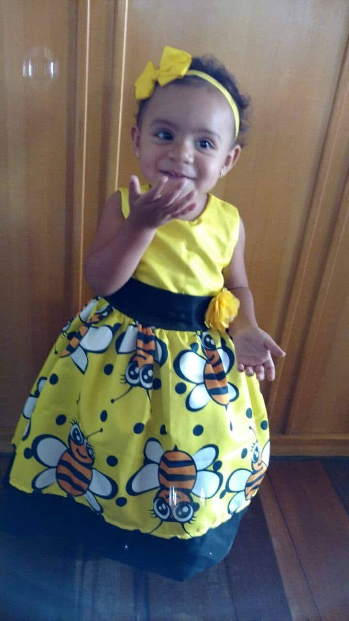 17778639 10212815325081656 879920468 o Elas vestem vestidos infantil de festa Ana Giovanna