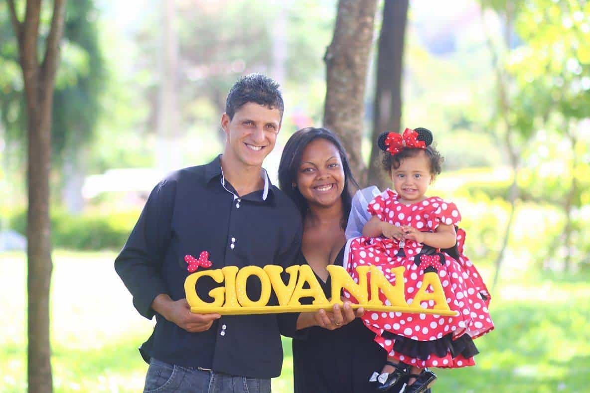 17858381 1770668093262060 106926169 o Elas vestem vestidos infantil de festa Ana Giovanna