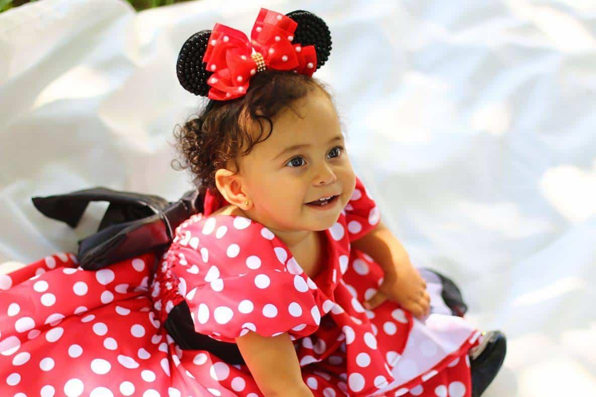 17858657 1770668016595401 1763102317 o Elas vestem vestidos infantil de festa Ana Giovanna