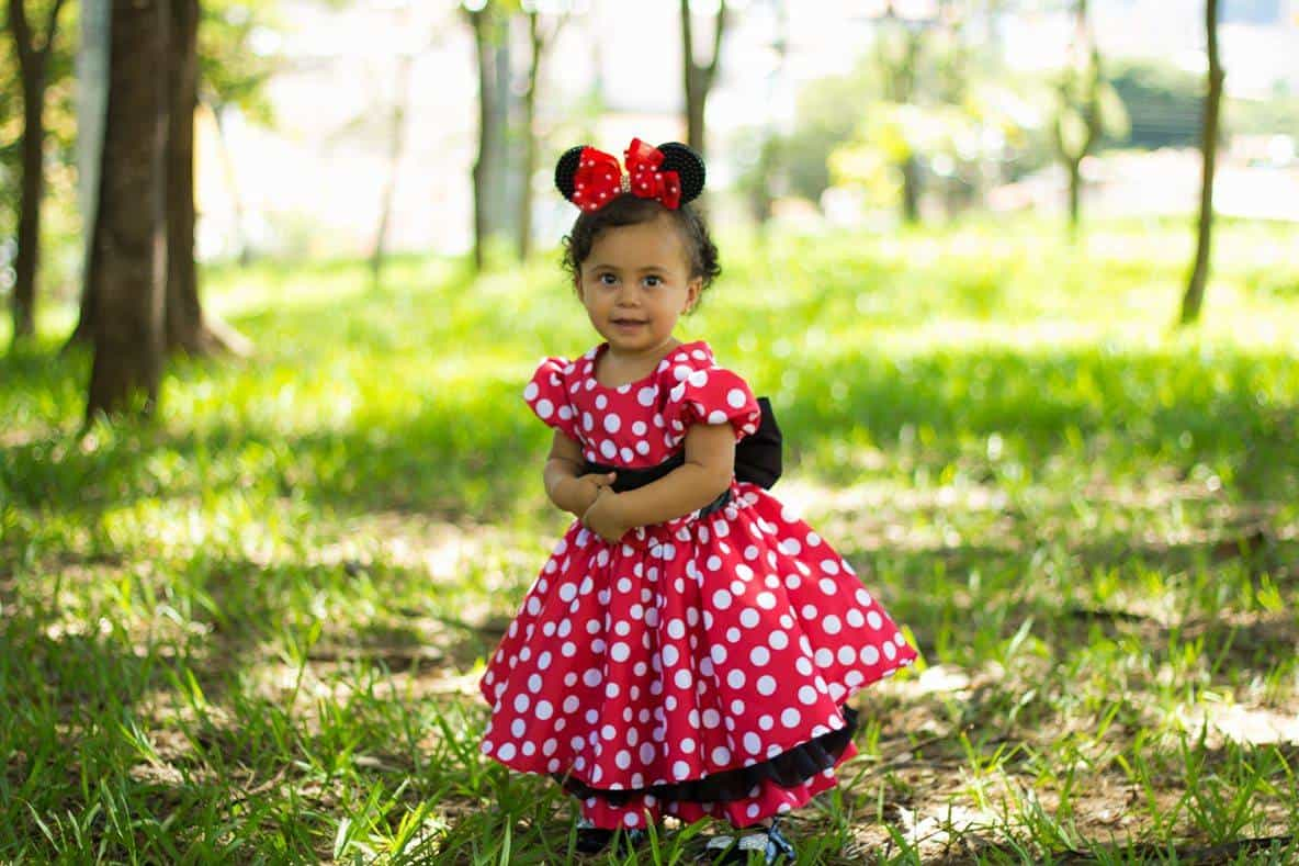 17858768 1770667919928744 1595696793 o Elas vestem vestidos infantil de festa Ana Giovanna