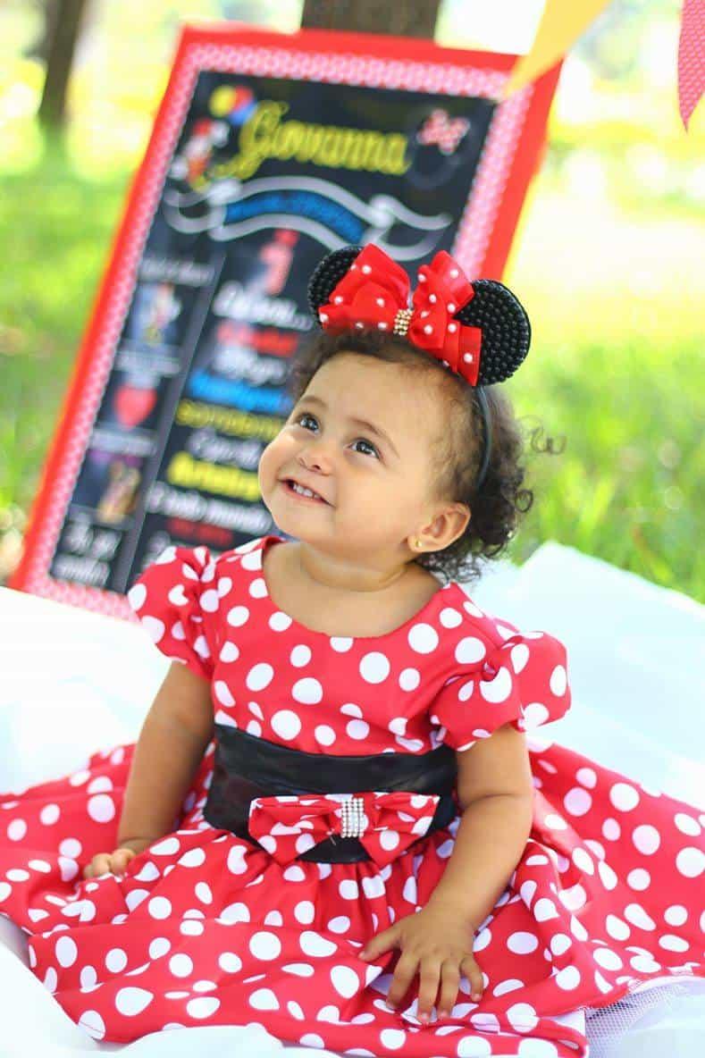 17859040 1770667943262075 873301335 o Elas vestem vestidos infantil de festa Ana Giovanna
