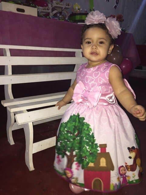 17918981 1294858143883008 86768901 n Elas vestem vestidos infantil de festa Ana Giovanna