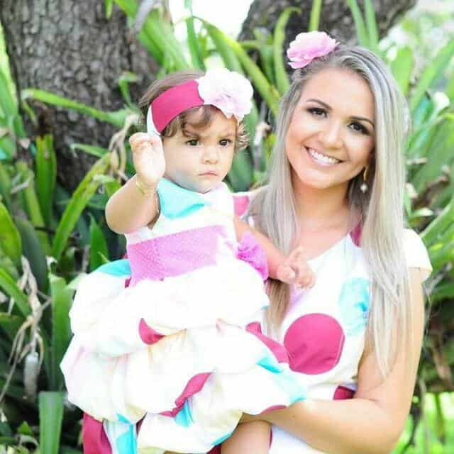 6e31595f a11c 45e1 8b8e 0e2545864396 Elas vestem vestidos infantil de festa Ana Giovanna