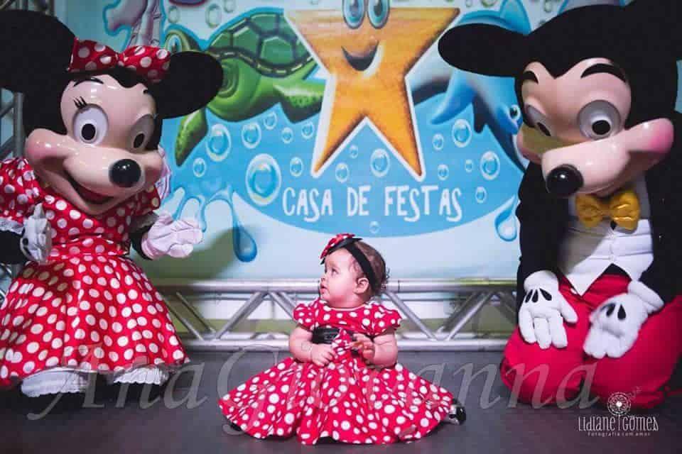 80 Elas vestem vestidos infantil de festa Ana Giovanna