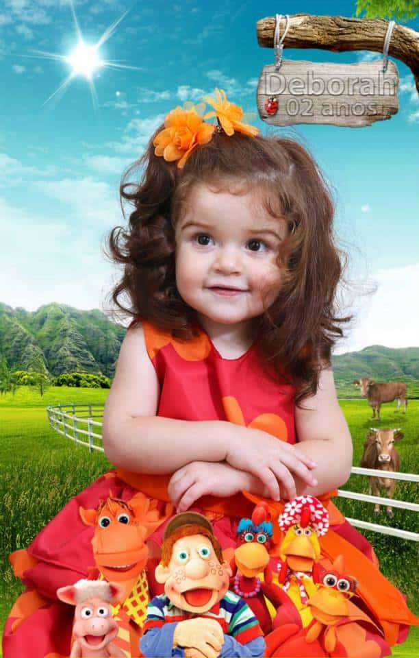 993498 185335241673192 1058357065 n Elas vestem vestidos infantil de festa Ana Giovanna