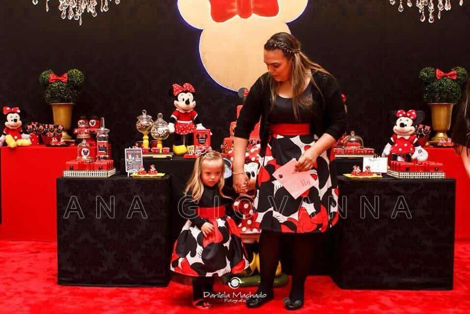 EDITADO3 Elas vestem vestidos infantil de festa Ana Giovanna