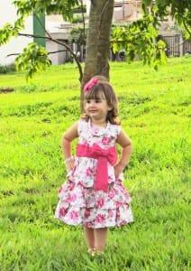 IMG 0962 002 212x300 Elas vestem vestidos infantil de festa Ana Giovanna