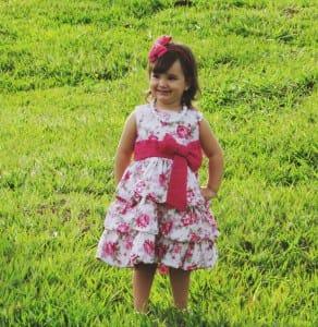 IMG 0971 292x300 Elas vestem vestidos infantil de festa Ana Giovanna