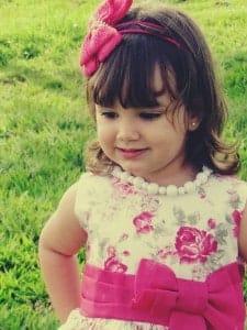 IMG 0999 225x300 Elas vestem vestidos infantil de festa Ana Giovanna
