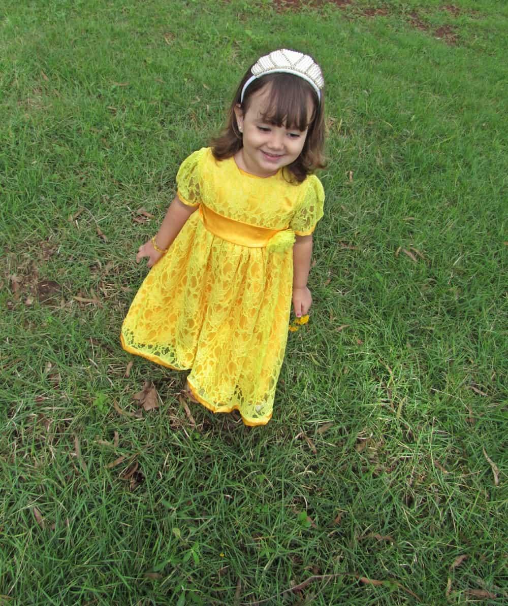 IMG 2559 Elas vestem vestidos infantil de festa Ana Giovanna