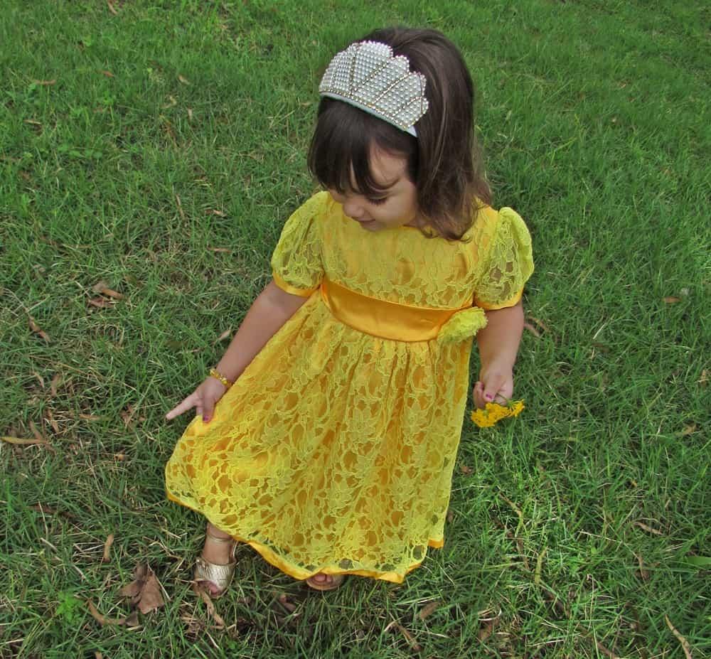 IMG 2566 Elas vestem vestidos infantil de festa Ana Giovanna